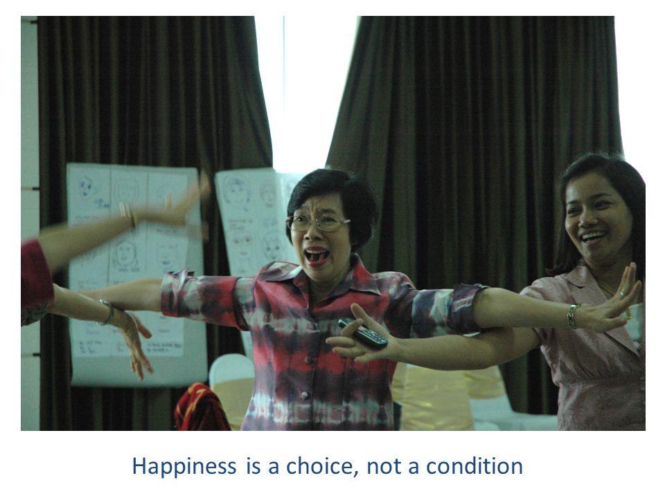 เกลียวความรู้ Ikujiro Nonaka - practical wisdom or phronesis SECI Model (Nonaka & Takeuchi)
