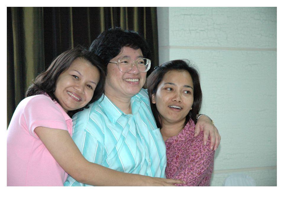 8/21/2014 สุธี ฮั่นตระกูล