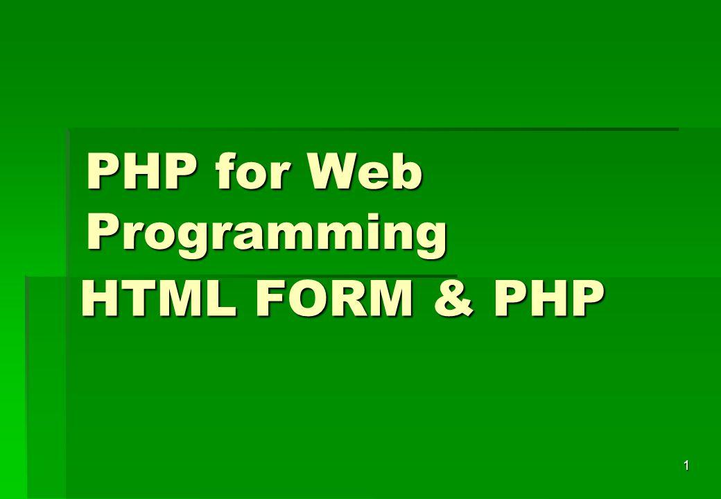 2 การทำงานของระบบ HTML SERVER เครื่องแม่ ข่าย CLIENT เครื่อง ลูกข่าย ทำการร้องขอ ข้อมูล ส่งข้อมูล HTML