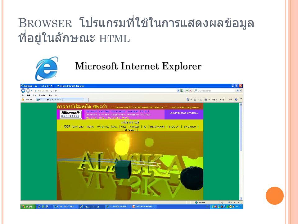 W EB S ITE Home Page + Web Page = Web Site