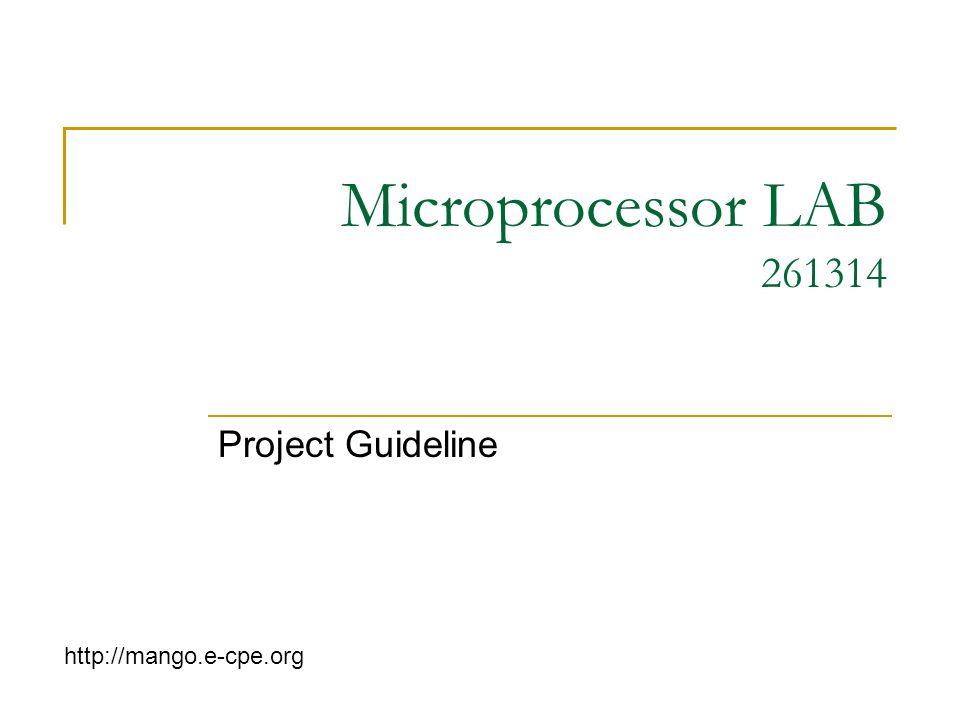 คะแนน 25% -Lab 1.4- Lab 5 25% - Final Exam 50% - Final Project