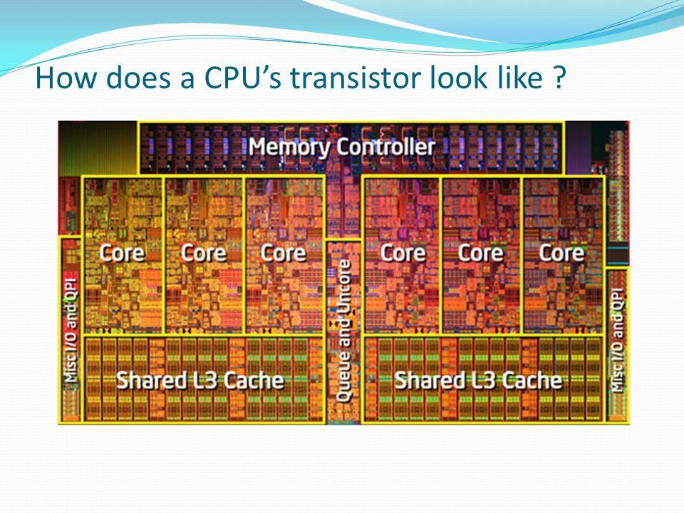 Component Speeds RAM DDR2 - 4.2 GB/s DDR3 (1066) - 8.4 GB/s DDR3 (1600) – 12.5 GB/s Hard Drive SATA1 – 150 MB/s SATA2 – 300 MB/s SATA3 – 600 MB/s