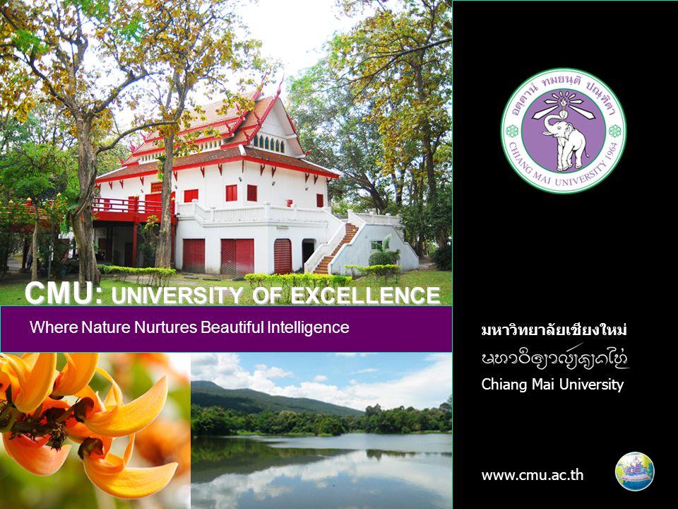2 ความสัมพันธ์และความเชื่อมโยงระหว่าง มาตรฐานการศึกษากับการประกันคุณภาพ การศึกษา มาตรฐานการศึกษาของชาติ มาตรฐานที่ 1 คุณลักษณะของคนไทยที่ พึงประสงค์ทั้งในฐานะ พลเมืองและพลโลก มาตรฐานที่ 2 แนวทางการจัด การศึกษา มาตรฐานที่ 3 แนวทางการสร้าง สังคมแห่งการเรียนรู้ / สังคมแห่งความรู้ มาตรฐานด้านการ สร้างและพัฒนา สังคมฐานความรู้ และสังคมแห่งการ เรียนรู้ มาตรฐานด้านการ บริหารจัดการการ อุดมศึกษา มาตรฐานด้าน คุณภาพบัณฑิต การประกันคุณภาพภายใน ภายใต้ตัวบ่งชี้ตามองค์ประกอบคุณภาพ 9 ด้าน ผลผลิตทางการศึกษาที่ได้คุณภาพและมาตรฐาน มาตรฐาน การ อุดมศึกษ า หลักเกณฑ์ กำกับ มาตรฐาน รวมถึง กรอบ มาตรฐาน คุณวุฒิ มาตรฐาน การ อุดมศึกษ า