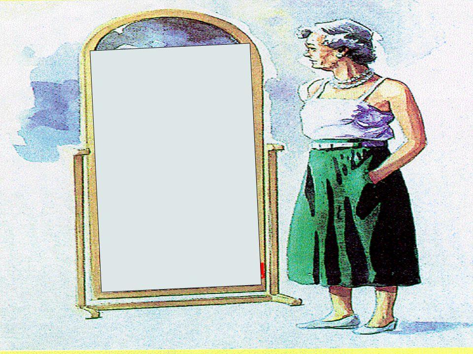 6. โอสถ เคล็ดไม่ลับในการ ดูแลสตรีวัยทอง
