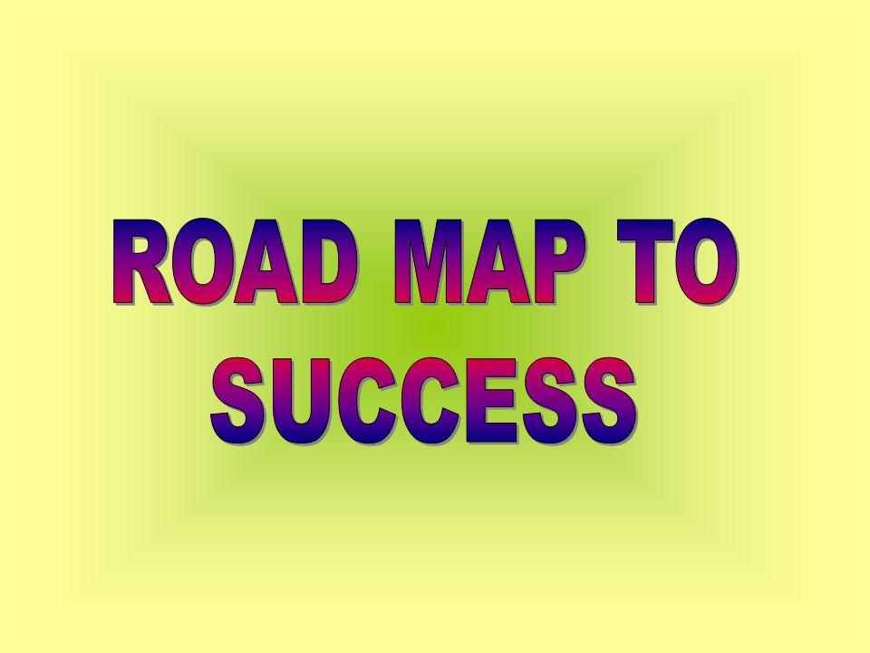 success งานประกาศเข็ม เกียรติคุณ ( U- SUCCESS DAY ) ฝึกอบรม ผู้นำ (MUS,LDS,Go To TBA,Go To AEBA) งานประชุม ประจำปี NPS, BTC,Go To SBA ( งานสัมมนาสมาชิก ธุรกิจรายใหม่ ) ประชุม เซนเตอร์ อุปกรณ์ ส่งเสริม ธุรกิจ (Books,CD, DVD) WEEKEND SEMINARS ( FAMILY WEEKEND ) PARTNER PARTY (Lunch, Dinner)