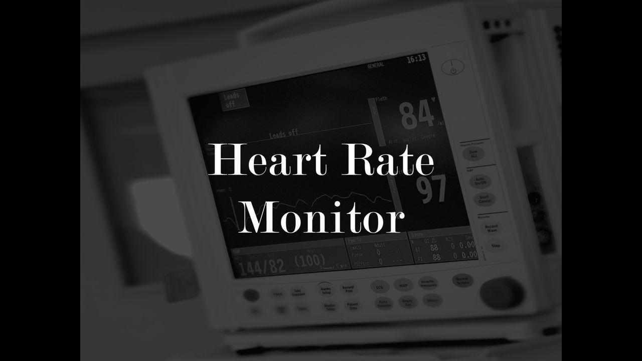 การมี Heart Rate Sensor จะ ช่วยให้นาฬิกาบอกความฟิต ของผู้ใส่ได้แม่นยำกว่า Activity Tracker โดยทั่วไป