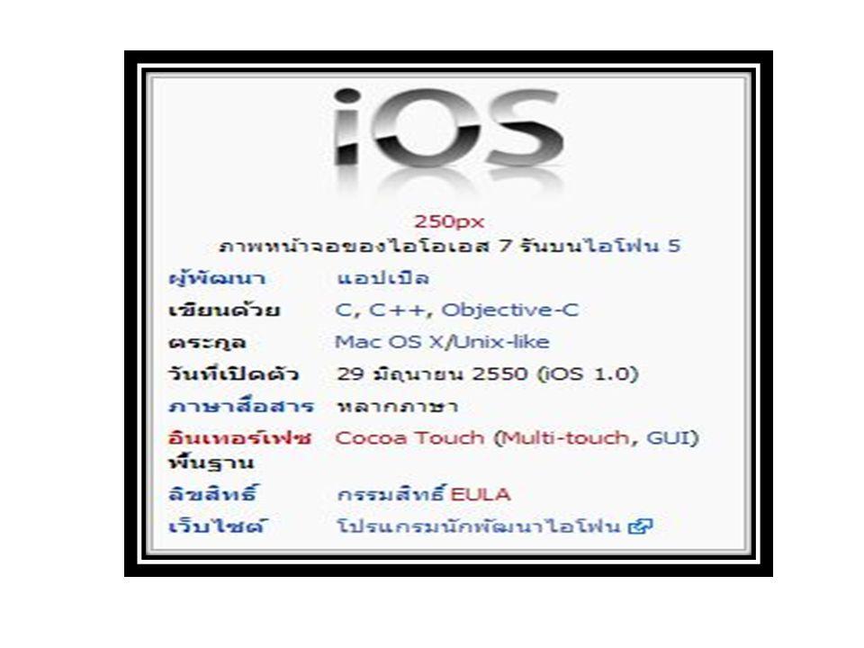 การติดตั้ง ยกตัวอย่างวิธีการติดตั้ง iOS 7 beta แบบไม่ลงทะเบียน UDID แบบนักพัฒนา ขั้นตอนที่ 1: ดาวน์โหลดลิงค์ Firmware ได้จากลิ้งค์ ด้านล่าง และโหลดหรืออัพเดท iTunes ให้เป็นเวอร์ชั่น ล่าสุดติดตั้ง ขั้นตอนที่ 2: เปิด iTunes และต่อสายเข้ากับ iPhone / iPod แล้วรอให้ทำการ Sync ให้เสร็จ ขั้นตอนที่ 3: หลังจากนั้นให้กด Shift ที่คีย์บอร์ดค้างไว้ และคลิกที่ปุ่ม Check for Update บนโปรแกรม iTunes, สำหรับเครื่อง Mac ให้กดปุ่ม Option ค้างไว้ และ คลิกที่ Check for Update เช่นกันครับ สำคัญ ห้าม Shift + Restore เด็ดขาดจะทำให้ติดหน้า Activate