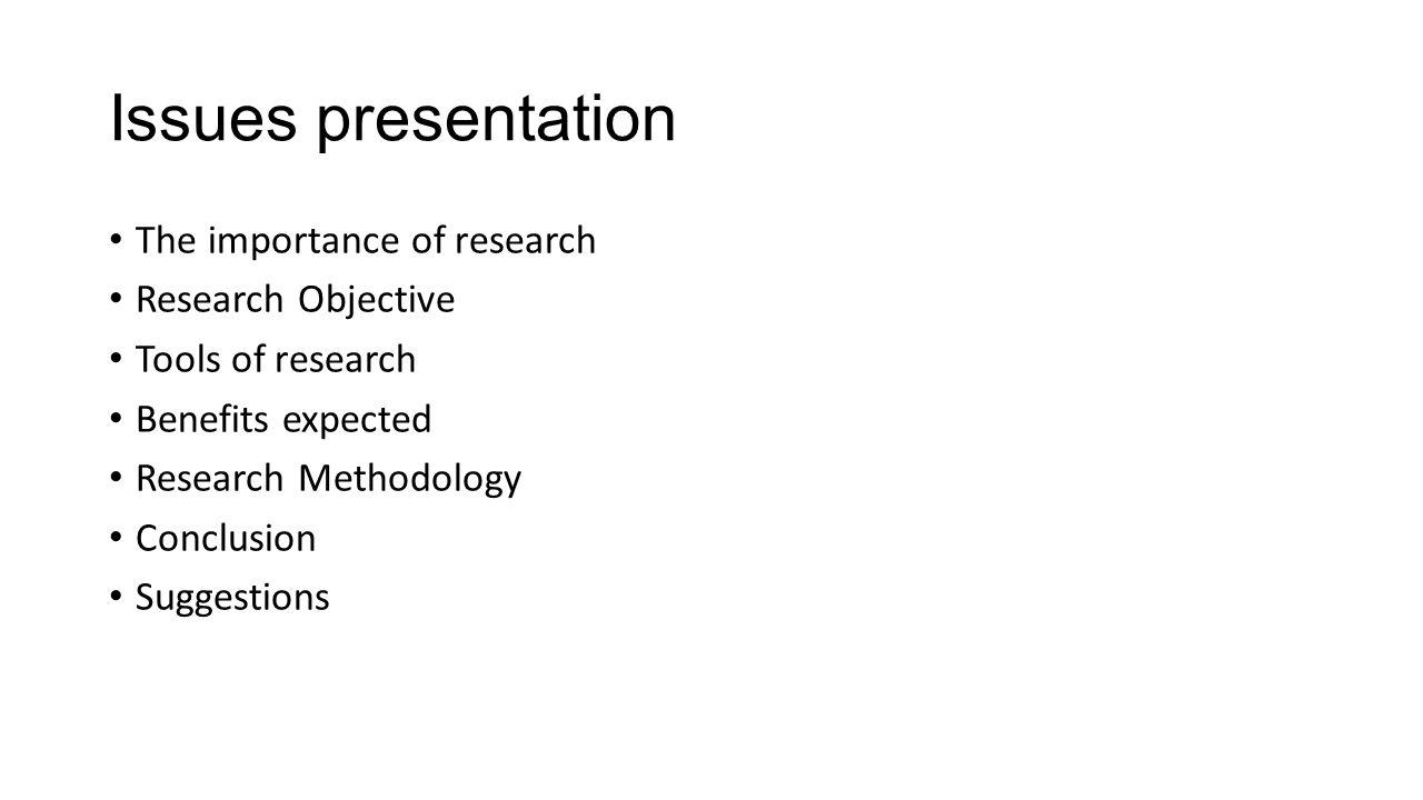 Research Methodology (cont.) 2.Design -Design course flow chart -Design module presentation chart To example Design Course flow chart