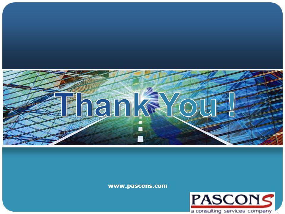 www.pascons.com
