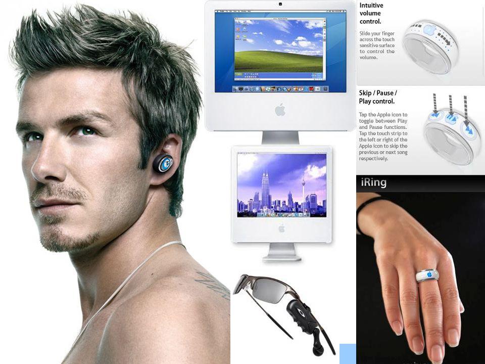 Company LOGO หลากหลายบริการบนโลกการค้าในอินเทอร์เนต เว็บบล๊อก (Webblog, Web log) เว็บบล็อคเป็นการให้บริการบน อินเทอร์เนตที่ผู้ให้บริการ ส่วนใหญ่สร้างโปรแกรมให้ ผู้ใช้สามารถสร้างเว็บไซต์ ของตนเองได้ เพื่อ แลกเปลี่ยนเอกสาร บทความ โหลดภาพ หรือแบ่งปัน ความรู้กันบนอินเทอร์เนต สามารถโต้ตอบหรือแชร์ เอกสาร วิพากษ์วิจารณ์ งานต่างๆ ตลอดจนใส่ ลูกเล่นต่างๆ ได้