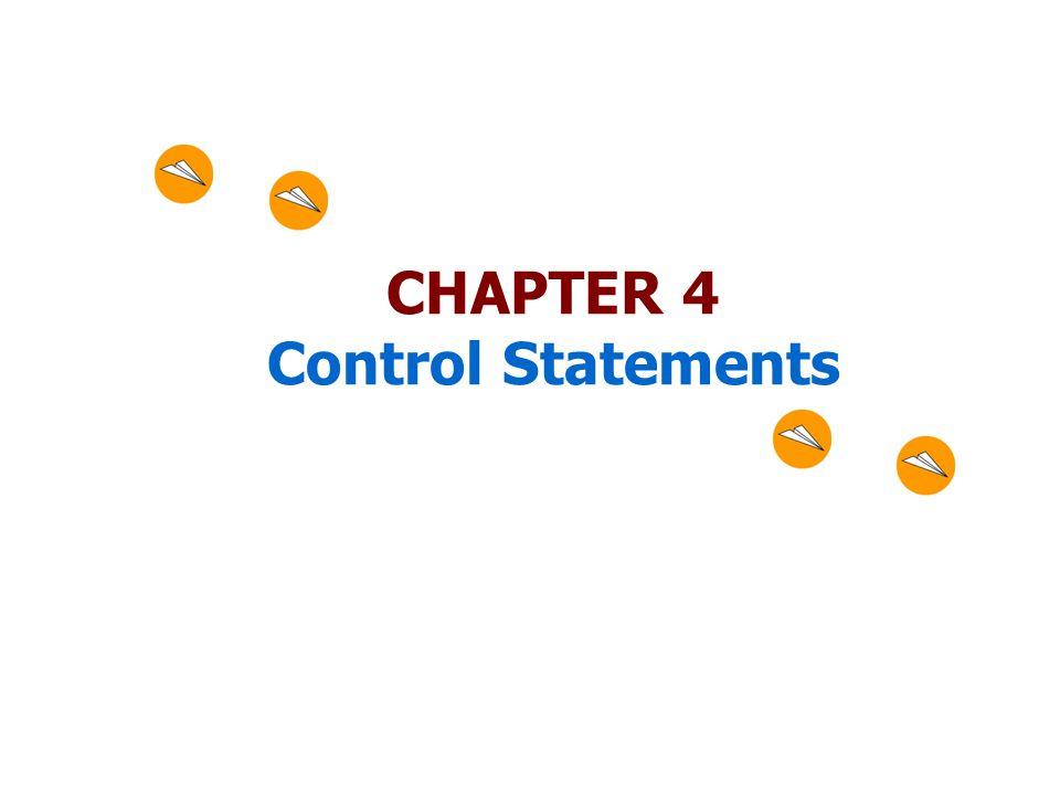 2 PHP ภาควิชาวิทยาการคอมพิวเตอร์ คณะวิทยาศาสตร์ มหาวิทยาลัยเชียงใหม่ Agenda โปรแกรมแบบโครงสร้าง คำสั่ง if คำสั่ง switch คำสั่ง while คำสั่ง do..while คำสั่ง for คำสั่ง break คำสั่ง continue