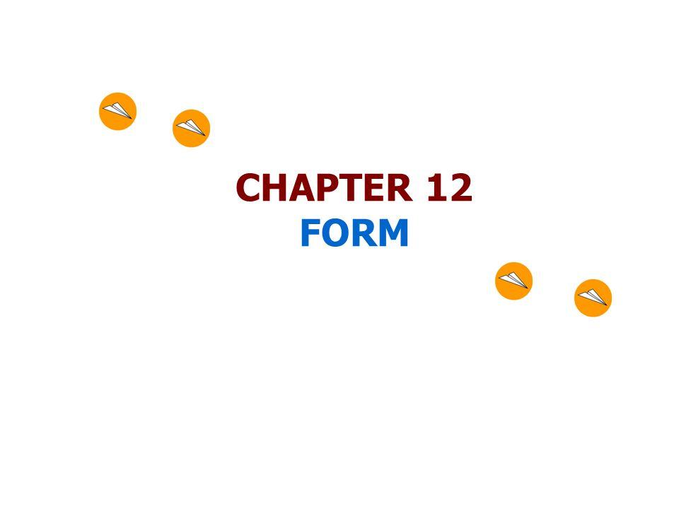 2 PHP ภาควิชาวิทยาการคอมพิวเตอร์ คณะวิทยาศาสตร์ มหาวิทยาลัยเชียงใหม่ Agenda ความหมายของฟอร์ม FORM TAG การรับ-ส่งข้อมูลจากฟอร์ม