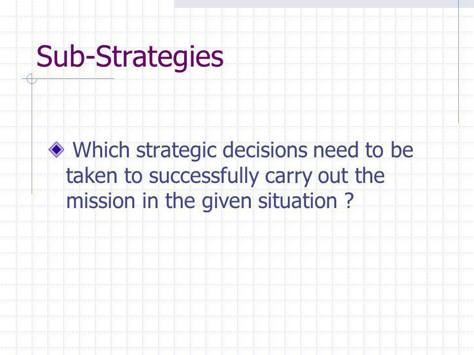 การควบคุมกลยุทธ์ เครื่องมือใดบ้างที่ใช้ในการควบคุมการนำกล ยุทธ์ไปใช้ให้เกิดผล และใช้ในการบันทึกการ เปลี่ยนแปลงข้อมูลด้านปัจจัยแวดล้อม เพื่อ ใช้ในการปรับปรุงกลยุทธ์?
