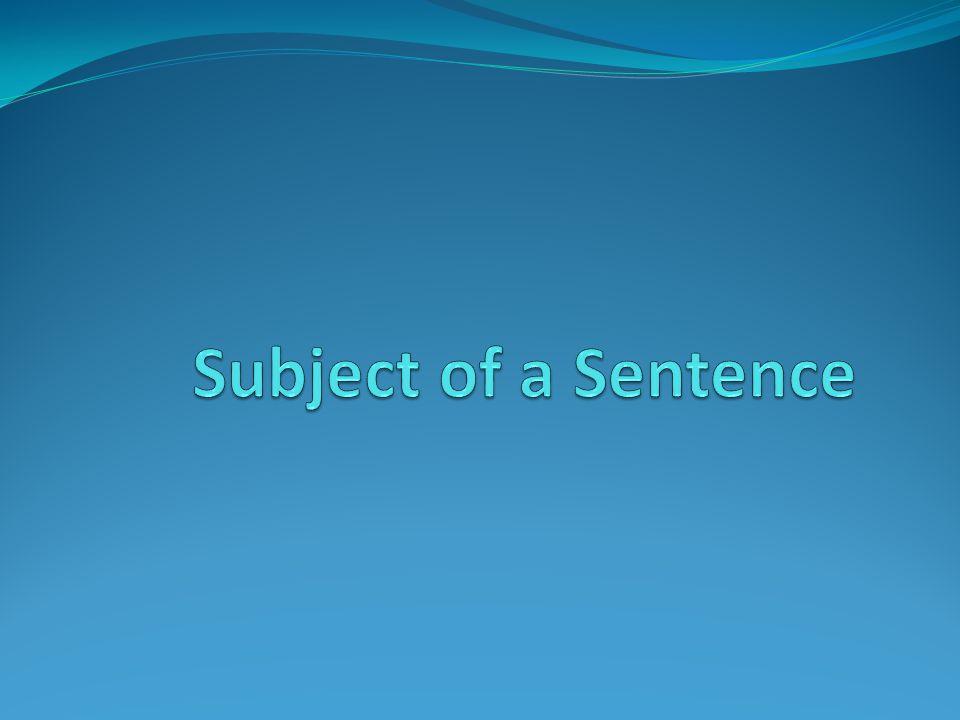 การหาประธานในประโยค ภาษาไทยที่ถูกละไว้ โดยการ อนุมานเอาจากบริบทหรือจาก ความรู้ทั่วไปของผู้แปล ซื้อ 1 แถม 1 ( คุณ ) ซื้อ 1 ( เรา ) แถม 1 พร้อมไม่พร้อมก็ต้องทำแล้วล่ะ ( เรา ) พร้อม ( เรา ) ไม่พร้อม ( เรา ) ก็ต้องทำแล้วล่ะ
