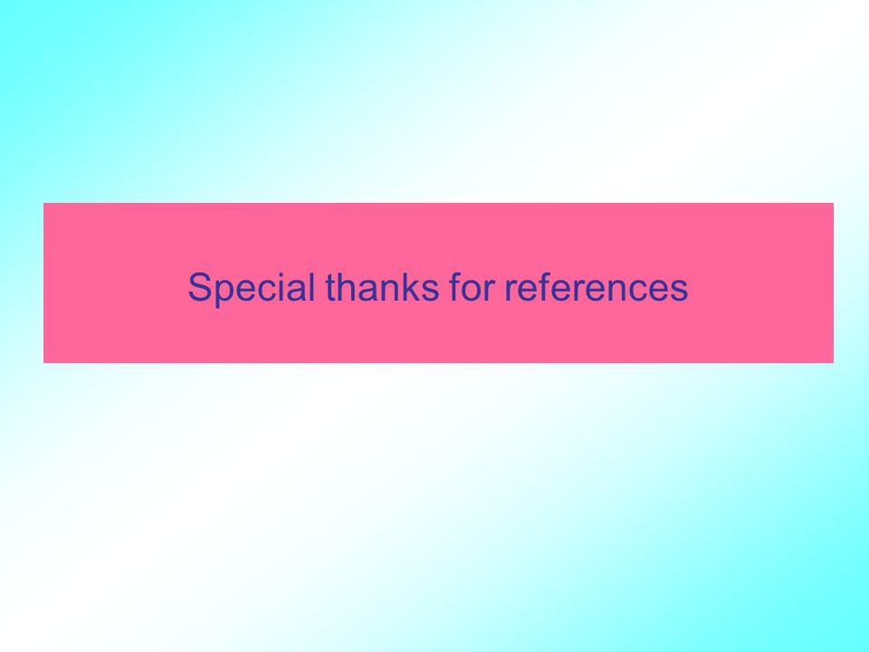 References ทัศนีย์ แจ่มจรรยา และคณะ.2533. บทปฏบัติการกีฏวิทยาเบื้องต้น.