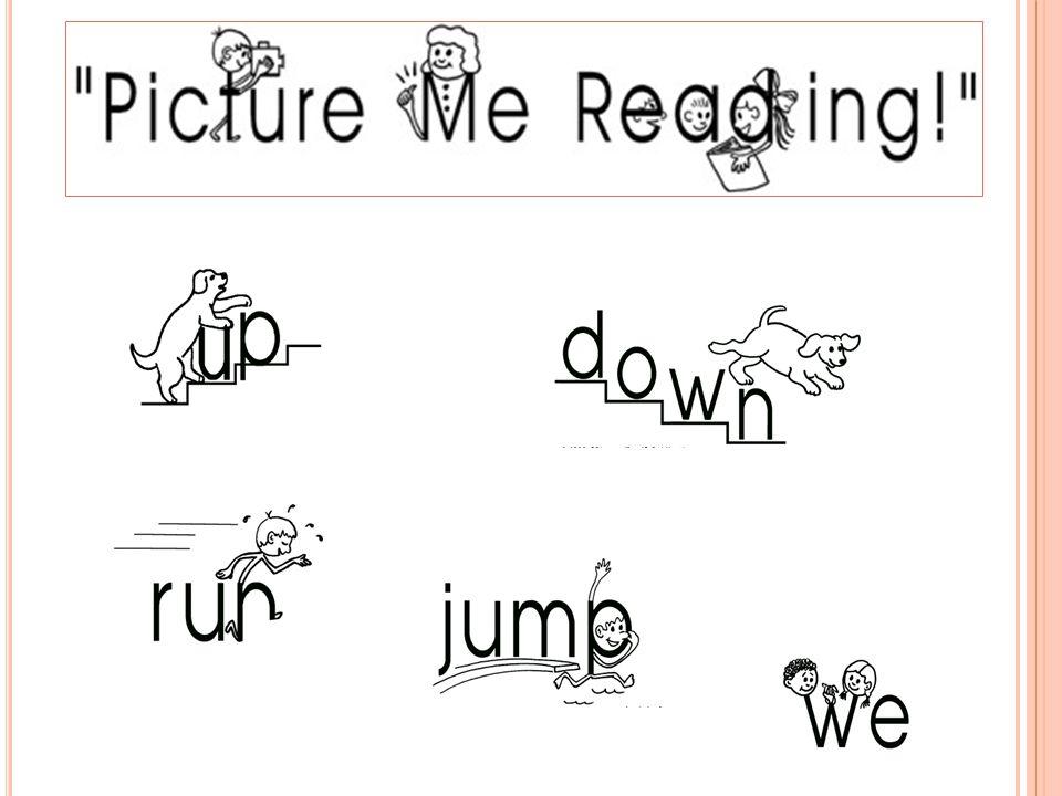 วิธีการสอน เลือกคำที่อ่านไม่ได้ / ไม่คล่อง ออกมาฝึกอ่านก่อน Highlight ด้วยสีต่างๆบนคำที่ อ่านไม่ได้ / ไม่คล่อง อ่านด้วยกันกับครู บ้านของกระต่ายป่าอยู่ในโพรง ดินกลางสวนมะพร้าว แม่ กระต่ายมีลูกสองตัว ตัวหนึ่งสีดำ เหมือนสีท้องฟ้ายามค่ำคืน ตัว หนึ่งสีขาวเหมือนปุยฝ้าย แม่ กระต่ายรักลูกกระต่ายทั้งสอง มาก และสอนให้ลูกๆ ร้องเพลง