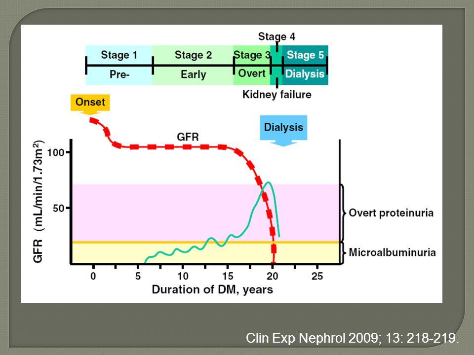 Clin Exp Nephrol 2009; 13: 218-219.