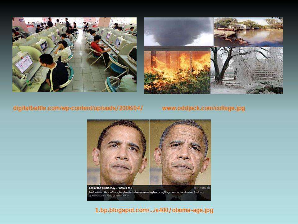 digitalbattle.com/wp-content/uploads/2006/04/www.oddjack.com/collage.jpg 1.bp.blogspot.com/.../s400/obama-age.jpg