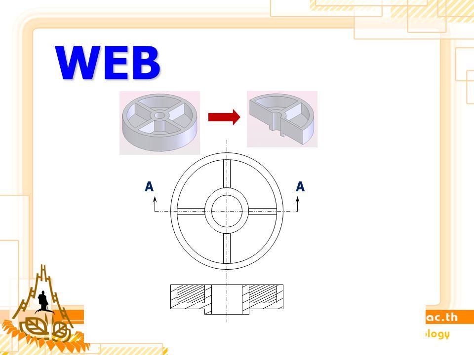 WEB AA