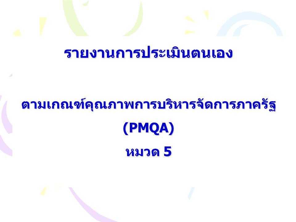 เกณฑ์คุณภาพการบริหารจัดการภาครัฐ : ระดับพื้นฐาน เกณฑ์คุณภาพการบริหารจัดการภาครัฐ : ระดับพื้นฐาน (Public Management Quality Award (Public Management Quality Award : Fundamental Level) : Fundamental Level) เกณฑ์คุณภาพการบริหารจัดการภาครัฐ : ระดับพื้นฐาน เกณฑ์คุณภาพการบริหารจัดการภาครัฐ : ระดับพื้นฐาน (Public Management Quality Award (Public Management Quality Award : Fundamental Level) : Fundamental Level)