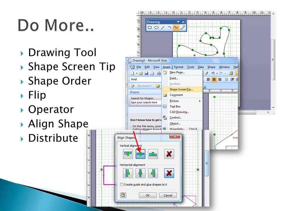  Shape > Configure Layout