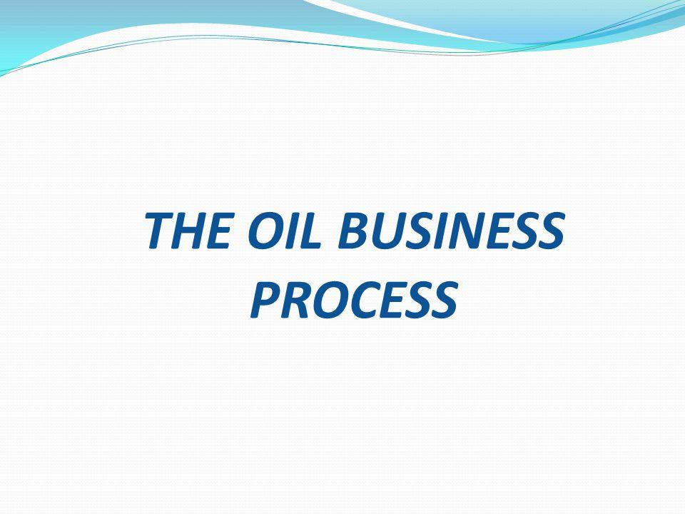 Crude oil Tanker/bunker Exporter คลังน้ำมัน โรงกลั่นน้ำมันสถานีบริการ ผู้บริโภค เบนซิน แก๊สโซฮอล์ ดีเซล ไบโอดีเซล (B5) เบนซิน ดีเซล เอทานอล ไบโอดีเซล ดีเซล เอทานอล ไบโอดีเซล Petroleum Petrochemical Solvent สค 01 Naphtha Ethane Propane Naphtha Ethane Propane ตัวแทน สค 02 ก Solvent ผู้ใช้ สค 02 Solvent Petrochemical Product METHANE, ETHANE, PROPANE,REFORMATE, LPG,NAPTHA,BENZENE, GASOHOL,JET,DESEIL/ B5, ETC.