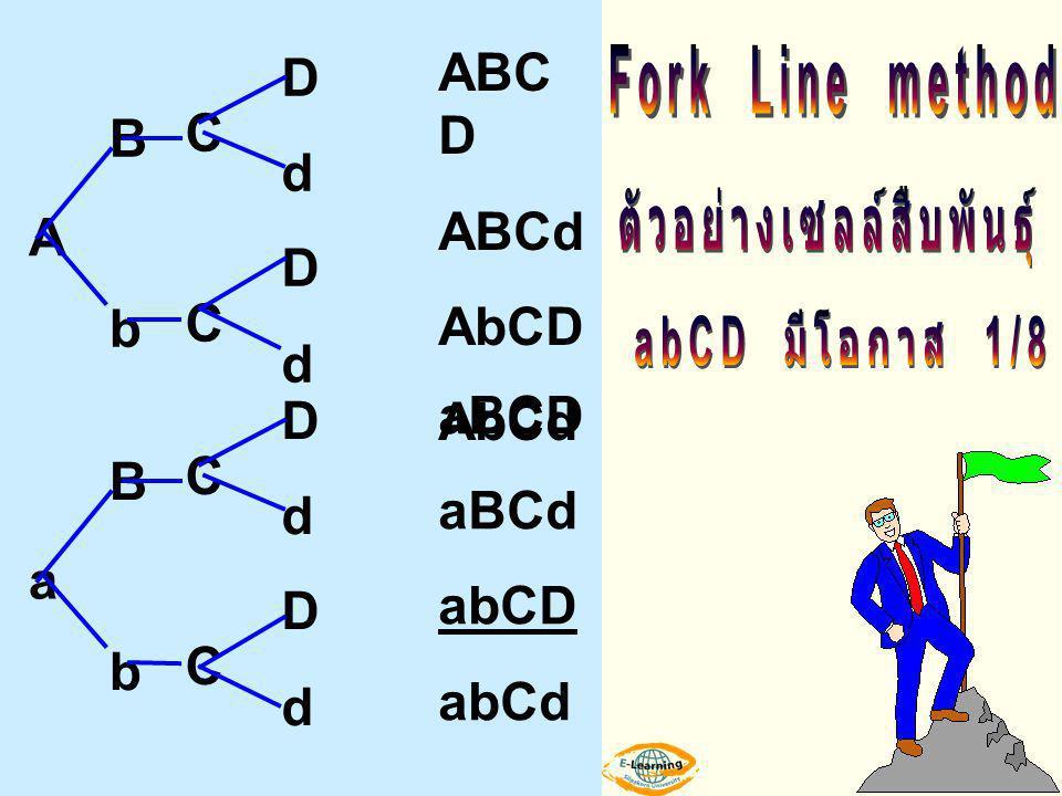 DdDdDdDd CCCC BbBb A ABC D ABCd AbCD AbCd DdDdDdDd CCCC BbBb a aBCD aBCd abCD abCd