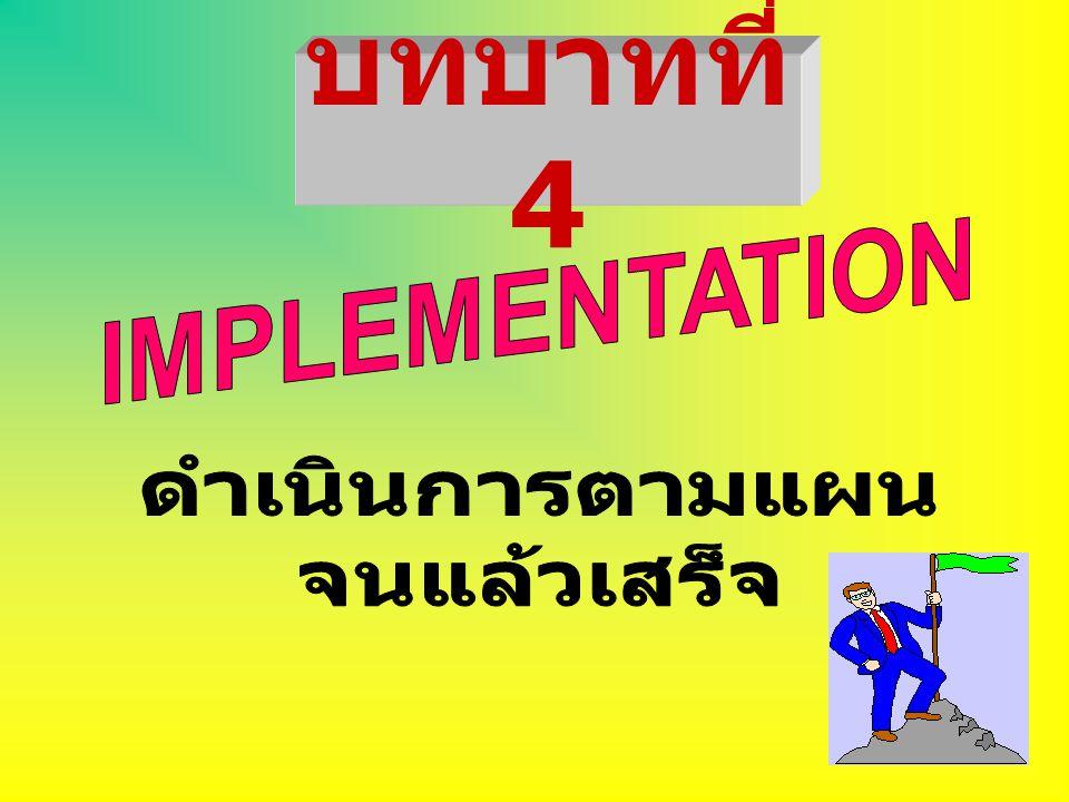 การศึกษาความเป็นไปได้ ของหลักสูตรใหม่ ควรศึกษาในประเด็นต่าง ๆ อาทิ 1.
