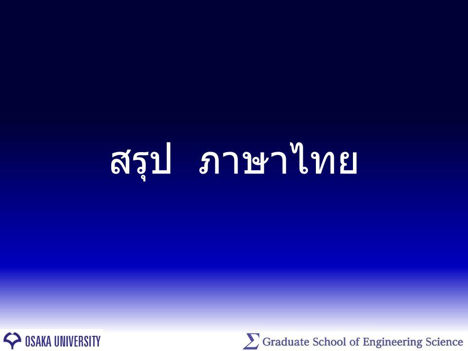 บัณฑิตวิทยาลัยคณะวิศวกรรม วิทยาศาสตร์ ประกอบด้วย 3 ภาควิชา : วิศววัสดุ วิศววัสดุ บูรณาการ บูรณาการ ฟิสิกส์กับเคมี กลศาสตร์และชีววิศวกรรม กลศาสตร์และชีววิศวกรรม บูรณาการ บูรณาการ ชีววิศวกรรมกับกลศาสตร์ นวัตกรรมระบบ นวัตกรรมระบบ บูรณาการ บูรณาการ มนุษยศาสตร์กับวิศวกรรม มีวัตถุประสงค์ที่จะสร้างสถาบัณ การศึกษาที่เข้มแข็งและมีพื้นฐานจาก การวิจัยและการศึกษาสหวิทยาการ