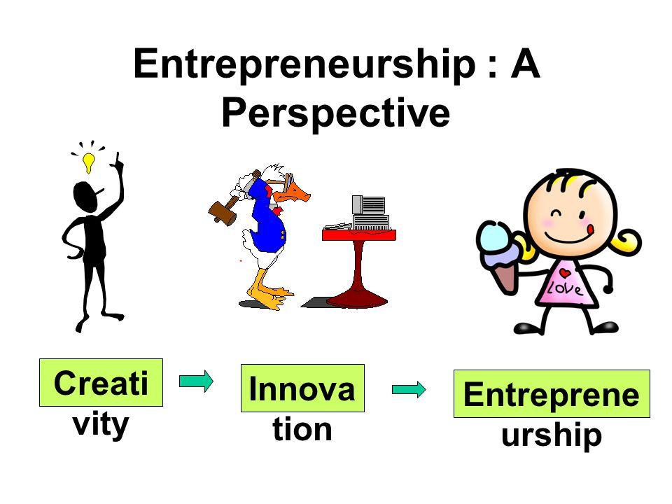 2.Personality Profile of Entrepreneurs 2.1. Riskbearing / Moderate risk taker 2.2.