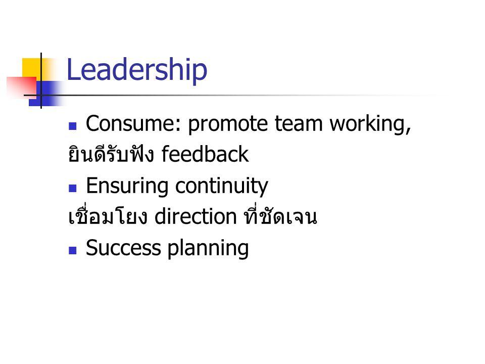 Organization Potential Questional 10-15% Talent, star 10-20% Deadwood 5% Cash – cow 60-75% Performance