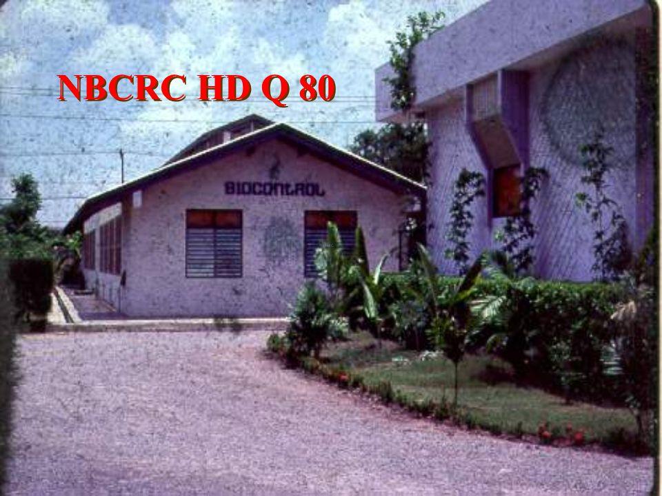 NBCRC 1980