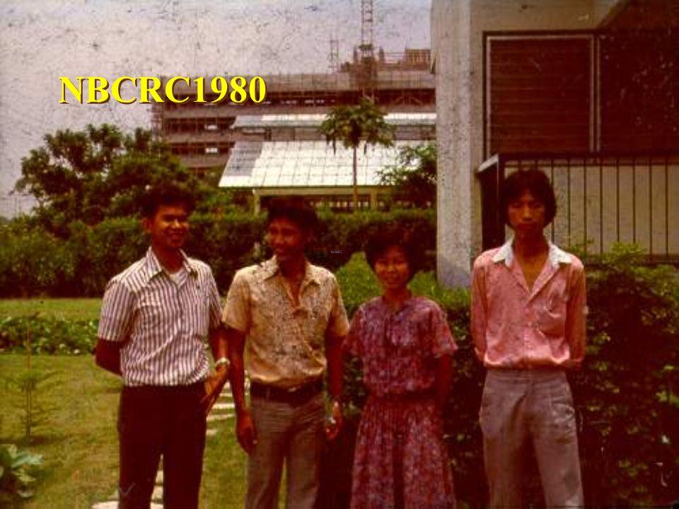 NBCRC1978