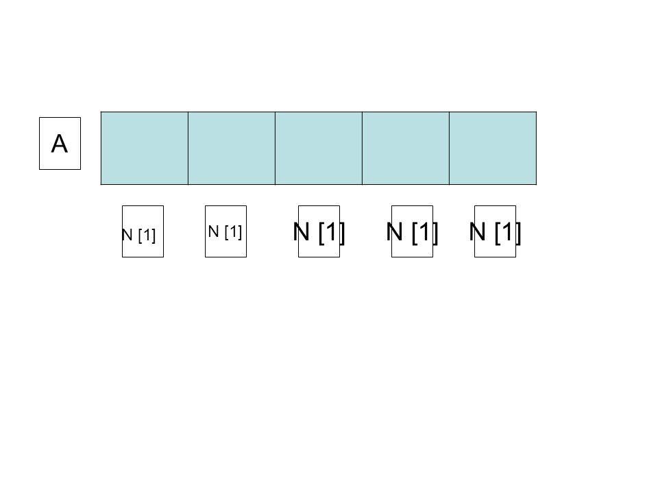 A N [1]