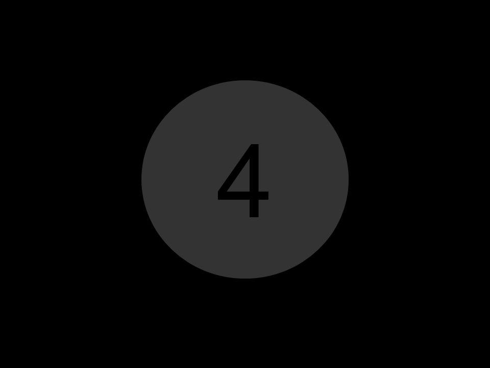 จัดทำโดย นาย คฑาวุธ ถวลัย์วิลาสวงศ์ สทส.2/1 เลขที่ 5