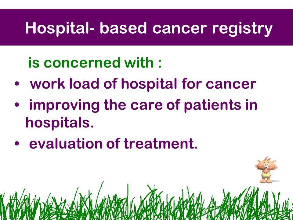 5 อันดับแรกโรคมะเร็งของจังหวัดลำปาง (เพศชาย)พ.ศ.2541-2545 ที่มา : Cancer incidence and mortality in lampang, Thailand Vol.