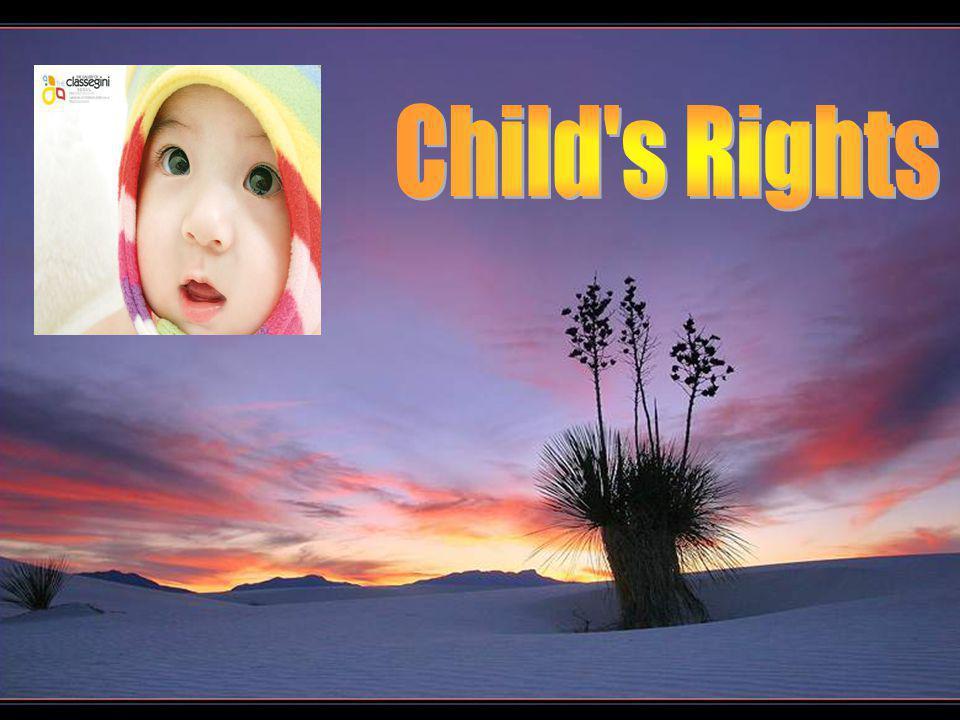 สิทธิเด็ก & ความสำคัญของการพัฒนาเด็กปฐมวัย รศ. ดร. ฉันทนา จันทร์บรรจง คณะศึกษาศาสตร์ ม. นเรศวร 17 สิงหาคม 2550