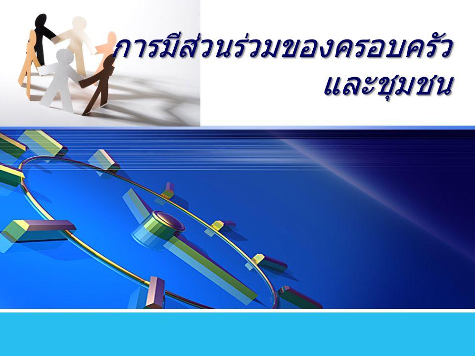 สมาชิกกลุ่มประกอบด้วย หน่วยงานต่างๆ กระทรวงพัฒนาสังคมและความมั่นคง ของมนุษย์ กระทรวงวัฒนธรรม มหาดไทย ( อปท ) กระทรวงสาธารณสุข มุลนิธิสร้างความเข้าใจเรื่องสุขภาพ ผู้หญิง ( สคส ) สำนักนายกรัฐมนตรี