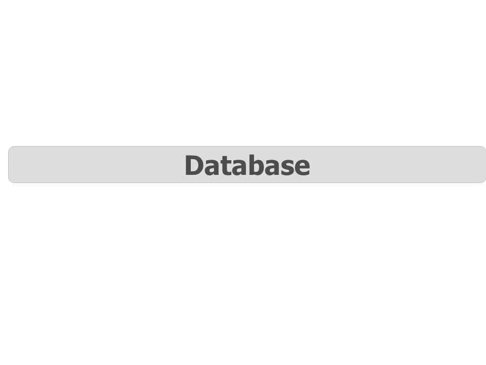 Import File Excel เข้าฐานข้อมูล ใช้ SQL 2005 เป็นฐานข้อมูล
