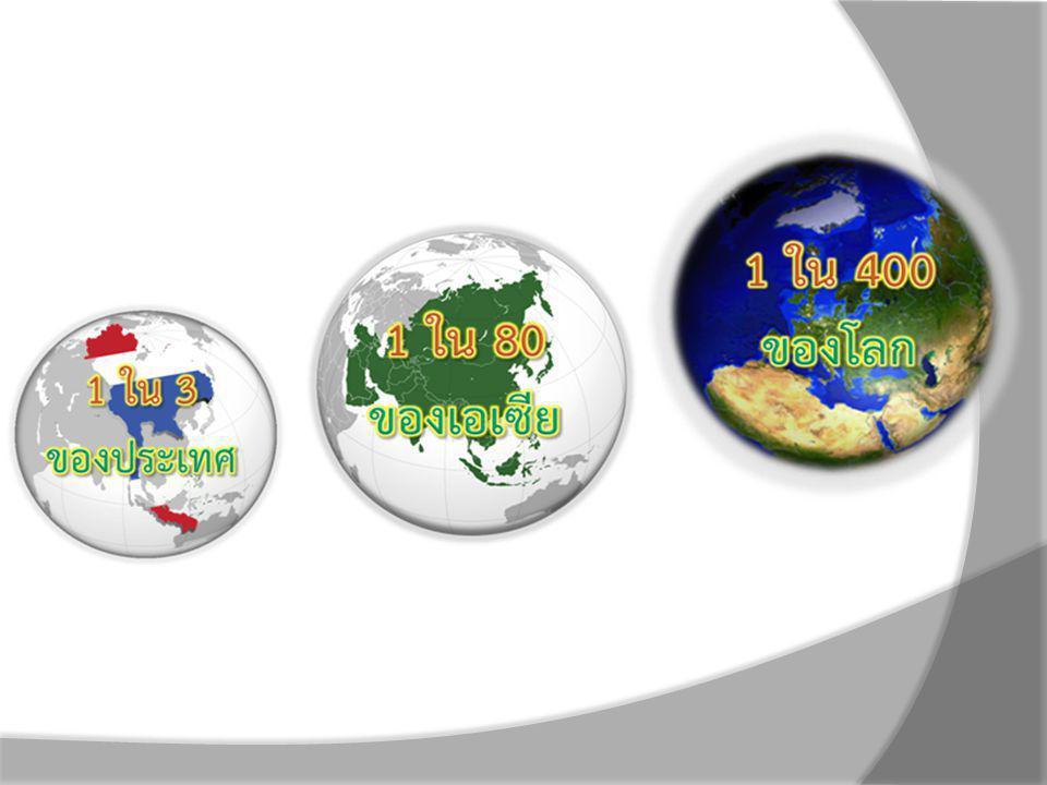 2507 2545 2547 2553 มหาวิทยาลัยแห่งแรกของอีสาน มหาวิทยาลัยชั้นนำของภูมิภาค มหาวิทยาลัยวิจัย มหาวิทยาลัยชั้นนำของประเทศ มหาวิทยาลัย ชั้นนำของภูมิภาคอาเซียน มหาวิทยาลัยขอนแก่น พัฒนาการ 2558 มหาวิทย าลัยวิจัย ชั้นนำของ โลก
