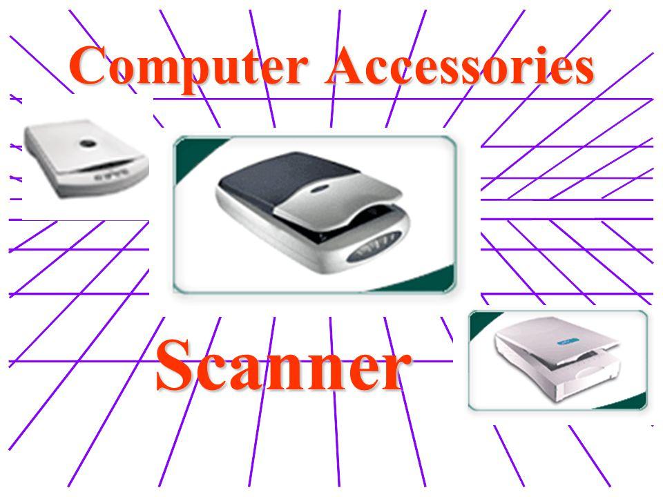 Computer Accessories Dot matrix Inkjet Laser Printer