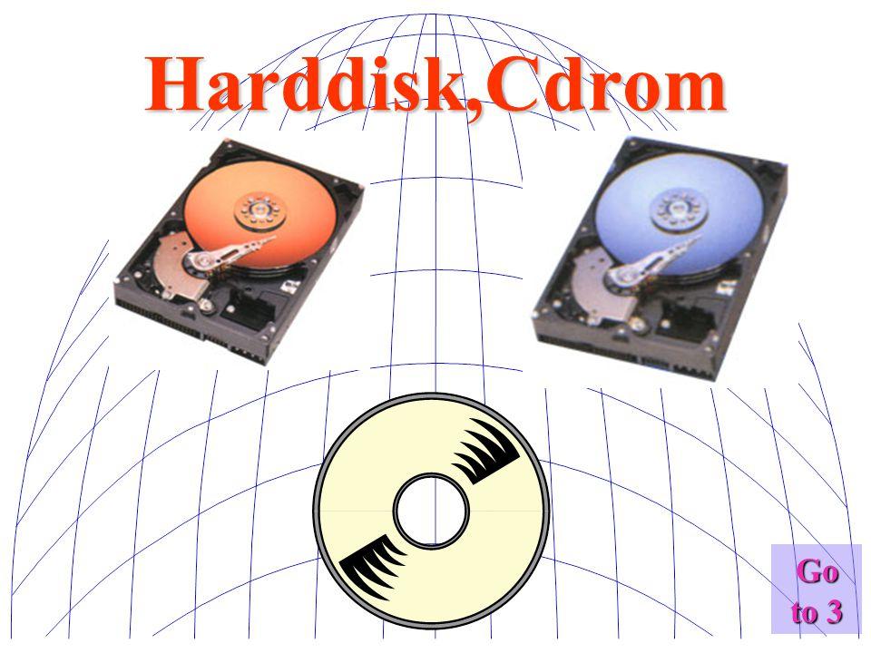 """Floppy disk 3.5"""" 3.5"""" 5.25"""" 5.25"""""""