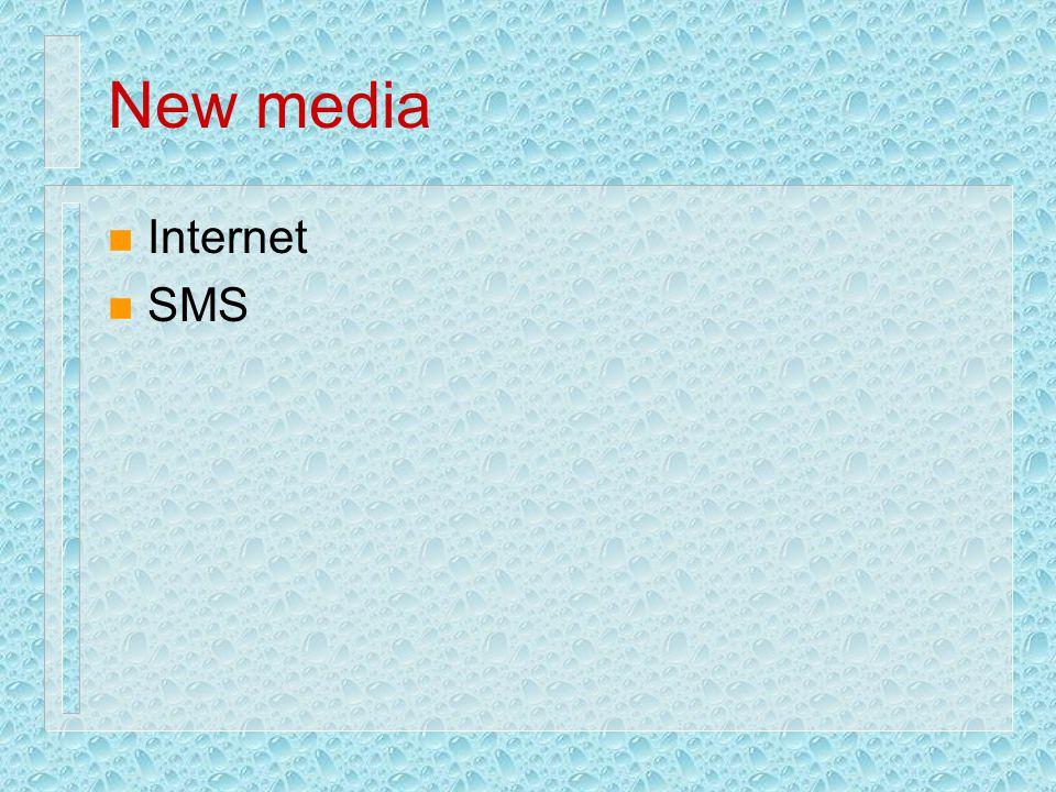 อินเตอร์เน็ตมี Function อะไรบ้าง E-mail E-mail IRC IRC ICQ ICQ World Wide Web World Wide Web FTP FTP