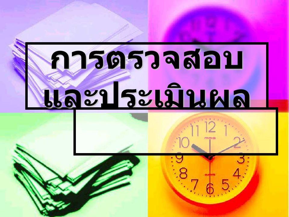 การวัดผลงาน การวัดประสิทธิภาพ การทำงาน หมายถึง การดำเนินงานไป อย่างถูกต้อง ใช้เวลา ได้ดีและเหมาะสม วิธีการดี การใช้จ่าย เป็นไปอย่างประหยัด ใช้คนและวัสดุเต็มที่ การวัดประสิทธิภาพ การทำงาน หมายถึง การดำเนินงานไป อย่างถูกต้อง ใช้เวลา ได้ดีและเหมาะสม วิธีการดี การใช้จ่าย เป็นไปอย่างประหยัด ใช้คนและวัสดุเต็มที่
