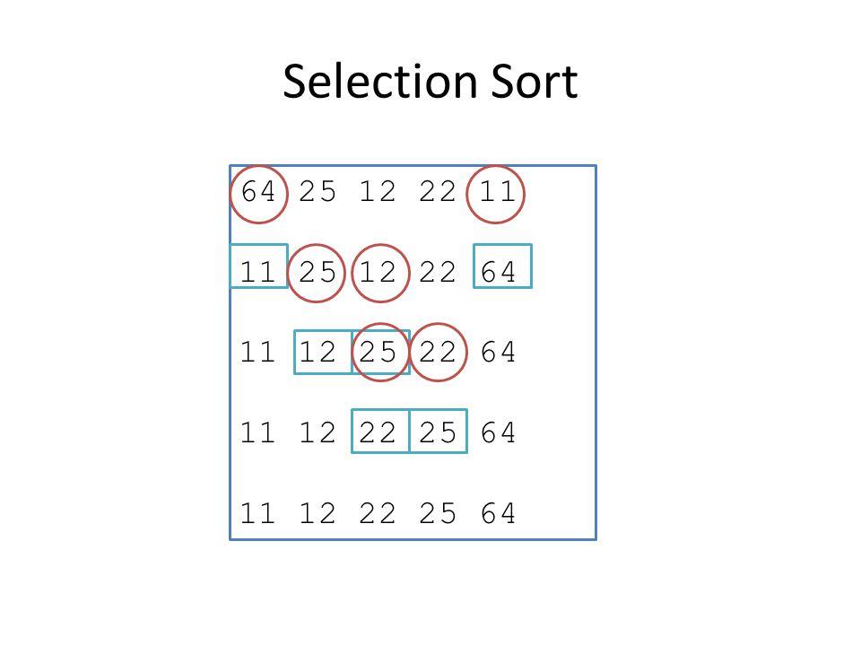 Lab 4.3 จงเขียนโปรแกรมที่ใช้จัดเรียงข้อมูลจากน้อยไป หามาก ของตัวเลข 10 ตัวต่อไปนี้ {10, 8, 3, 9, 5, 7, 6, 4, 2, 1} {6, 5, 4, 7, 7, 8, 2, 3, 9, 0} {10, 9, 8, 7, 6, 5, 4, 3, 2, 1} {1, 2, 3, 4, 5, 6, 7, 8, 9, 10}