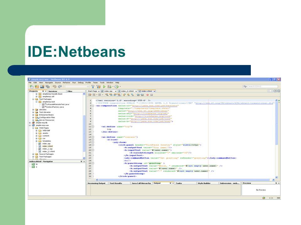 Software Architecture Implementation Diagram