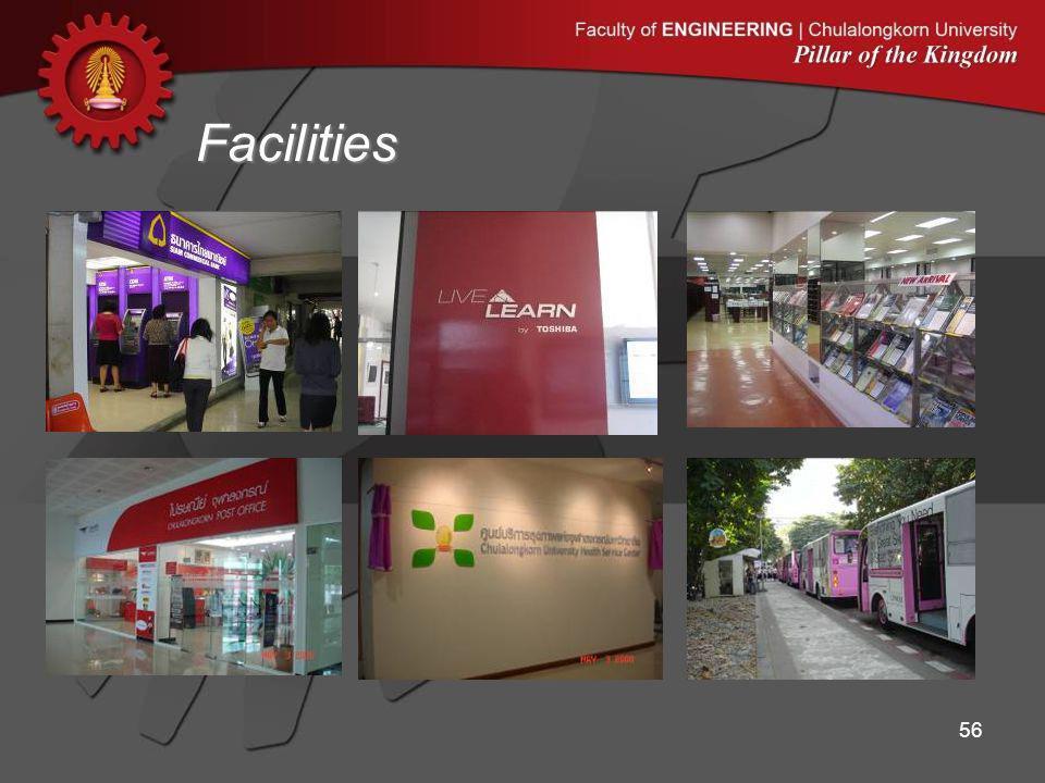 Facilities 56