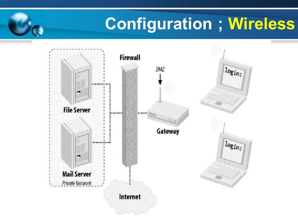 Thief of Services การเข้าไปลักลอบใช้ระบบสารสนเทศโดยไม่ได้รับอนุญาต –การเข้าไปใช้เครื่องคอมพิวเตอร์โดยตรง (ผิดกฎหมาย) –การลักลอบใช้งานผ่านเครือข่ายอินเตอร์เนต (Hacking) เพื่อการขโมยข้อมูล เพื่อการสำเนาข้อมูล (Copying) ลักดูทางจอภาพ (Shoulder surfing or Window) ลักลอบคัดลอกข้อมูลทางเครือข่าย การดักฟังทางสาย (Wiring Trapping) การขโมยเวลาปฏิบัติงานไปใช้ทำงานส่วนตัว –แม้ว่าจะไม่มีกฎหมายใดบัญญัติไว้ แต่ก็ถือเป็นความผิด ทางวินัยต่อองค์กร หรือเป็นเรื่องทางจริยธรรมของ ผู้ปฏิบัติงาน (ผิดวินัย ผิดจริยธรรม)