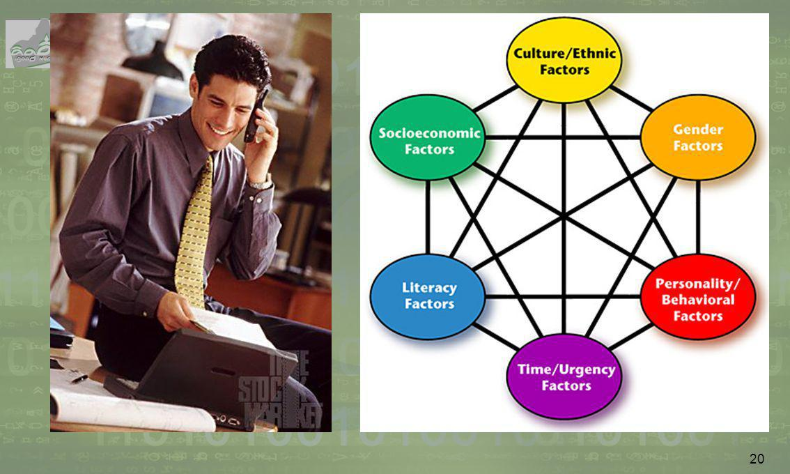 21 system MAINTENANCE system IMPLEMENTATION WEB APPLICATION DEVELOPMENT................