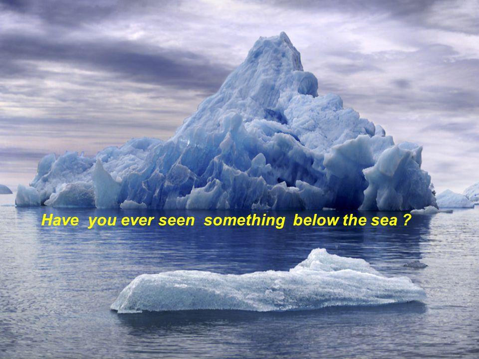 Cause of Titanic were sunk